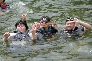 소규모 교육여행 (2)