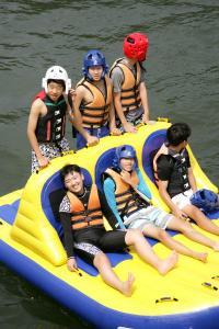 소규모 교육여행 (3)